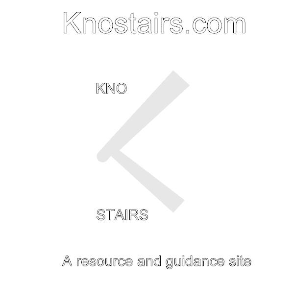 Knostairs.com